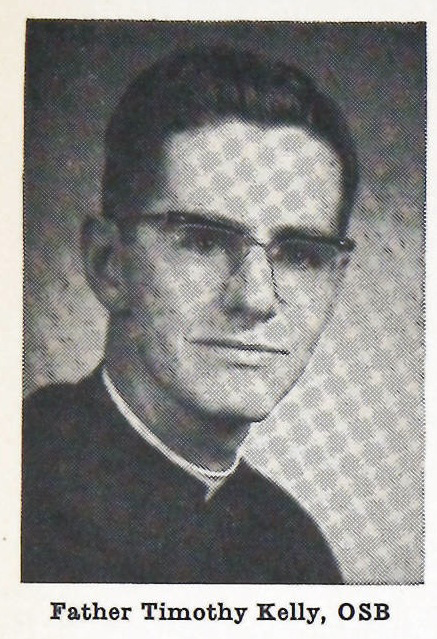 Late 1960′s… Three Abusive Priests at St  Alselm in the Bronx